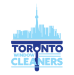 Toronto Window Cleaners