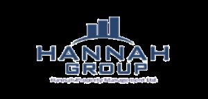 Hannah Group