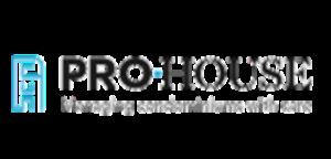 Pro-House