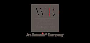 Wilson Blanchard Management