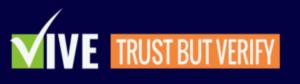 Trust but Verify